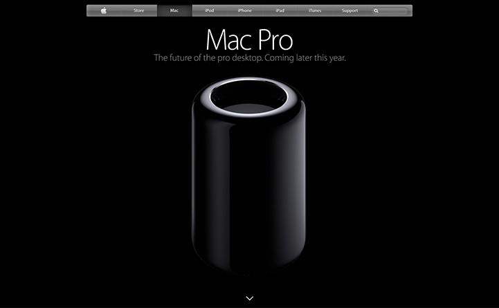 mac-pro_01