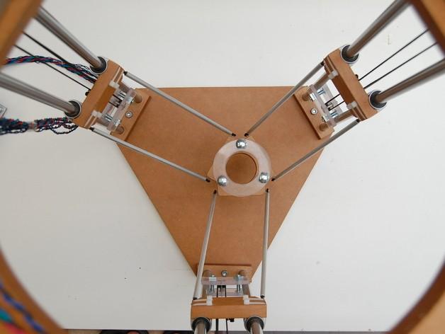 ceramic-delta-3d-printer-6