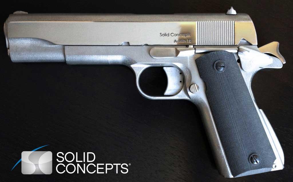 3D-Printed-Metal-Gun_01