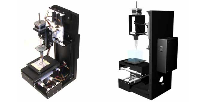 mini-metal-maker-3d-printer_01