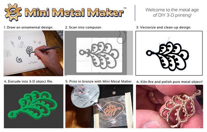 mini-metal-maker-3d-printer_03