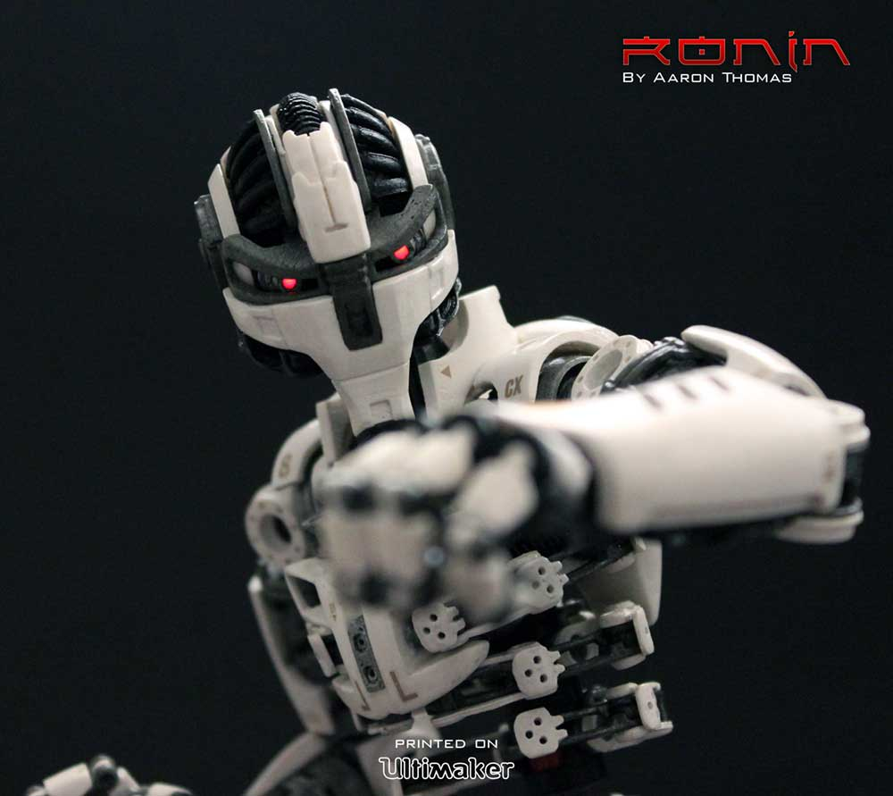 Ronin_01
