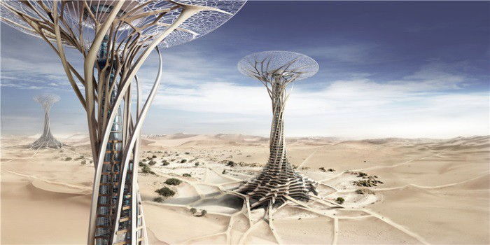 solar-powered-3d-printed-tower-4