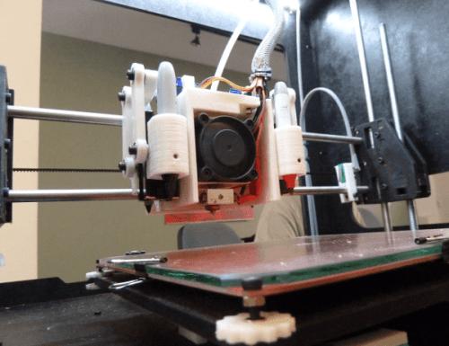 kikailabs-3d-printer-color-painter-3