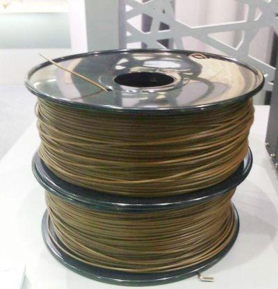 rice-straw-3d-printing-material-1