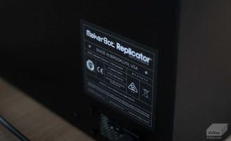 XYZist-Replicator5thGen-Review_07