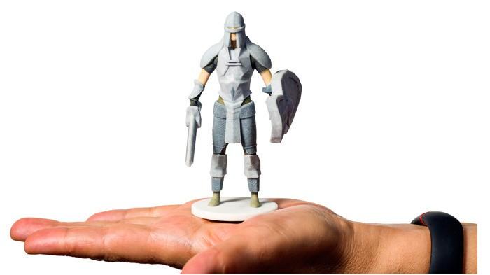 shapeit-3d-printed-figurine-1