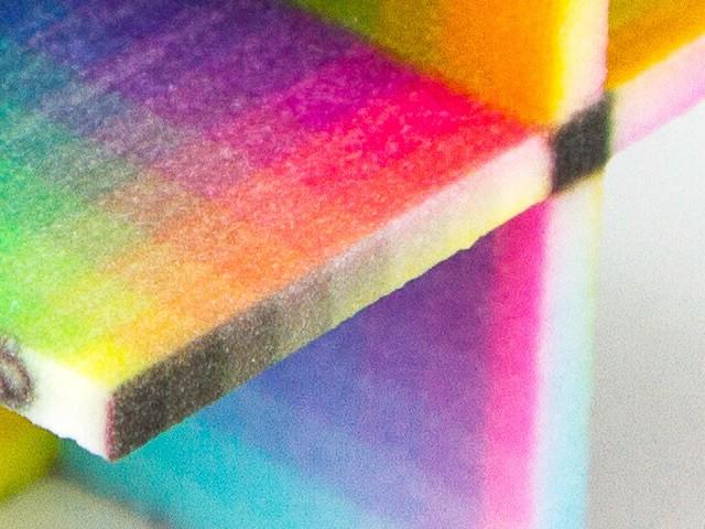 fcp-top-color-detail
