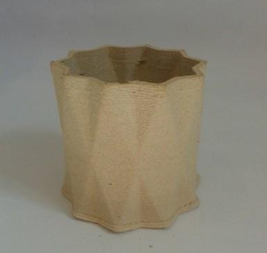tytan-3d-ceramic-printer-13