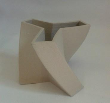 tytan-3d-ceramic-printer-7