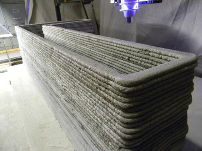 world-first-3d-printed-concrete-castle-8