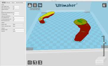 XYZist-Ultimaker2-Review_14