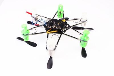 elf-quad-3d-printed-quadcopter-4