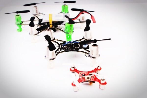 elf-quad-3d-printed-quadcopter-6