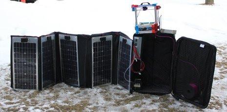open-source-solar-powered-3d-printer-3