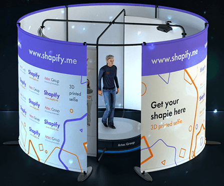 shapify-booth-3d-selfie-2