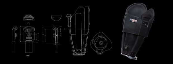 3d-printing-adjustable-prosthetic-legs-9
