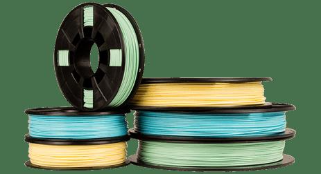 makerbot-Martha-Stewart-filament-3d-design-collection-2