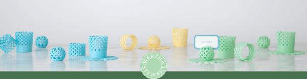 makerbot-Martha-Stewart-filament-3d-design-collection-4