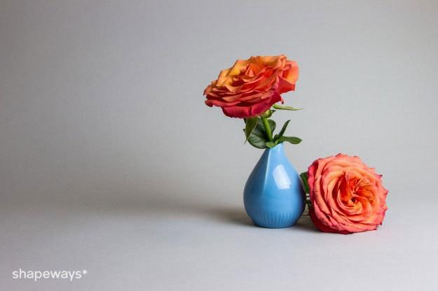 porcelain_material_02