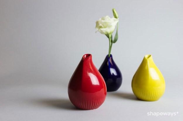 porcelain_material_03