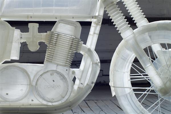 jonathan-brand-motorcycle-1