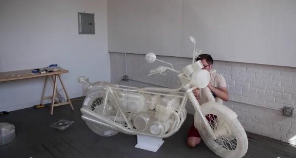 jonathan-brand-motorcycle-3d-printing-ultimaker-1