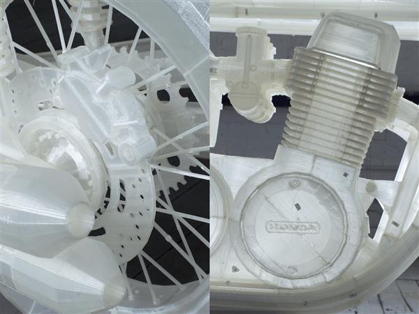 jonathan-brand-motorcycle-4
