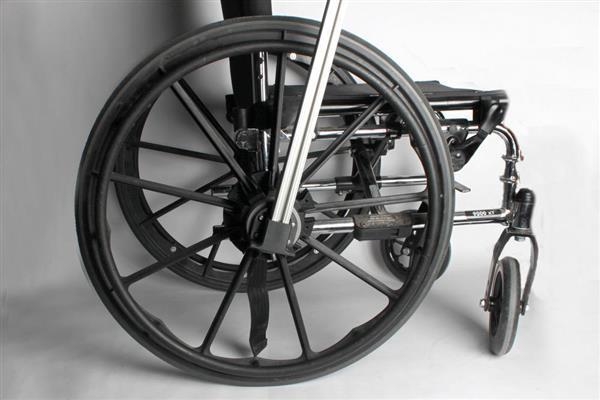16-year-old-redesigns-wheelchair-with-classmates-3d-printing-3