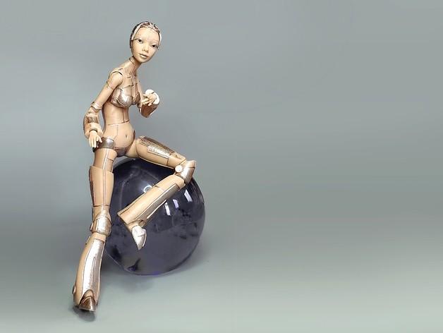 robotica_12