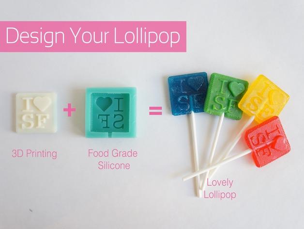 lollipop_02