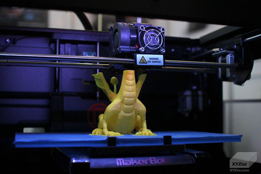 XYZist-IntermoldKorea2015-Makerbot_013