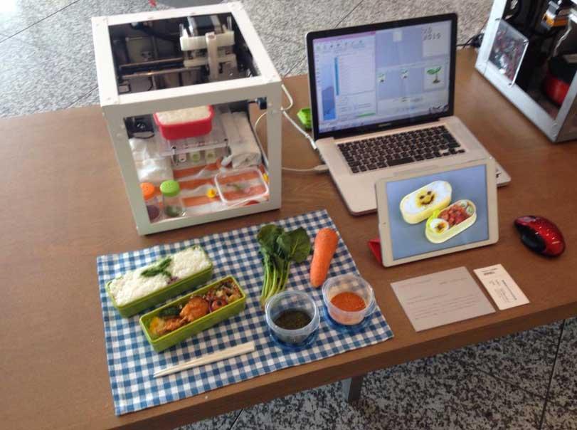 lunchbot_004