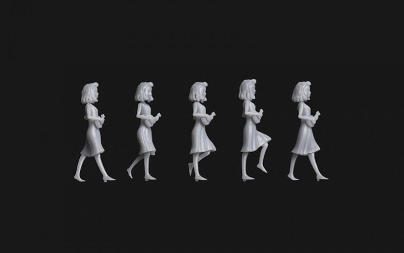 Chase_Me_walking_figures
