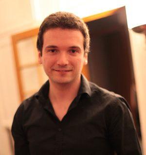 _Gilles-Alexandre-Deschaud