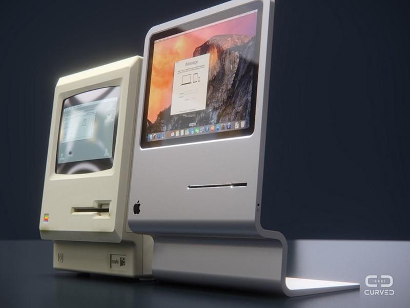 MacintoshAppleminidock_05