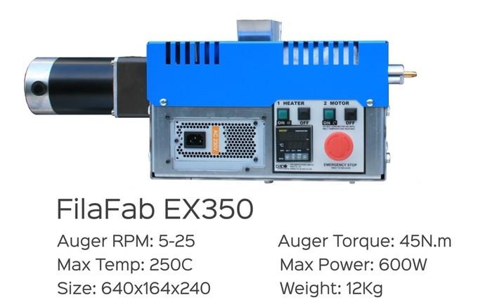filafab_ex350