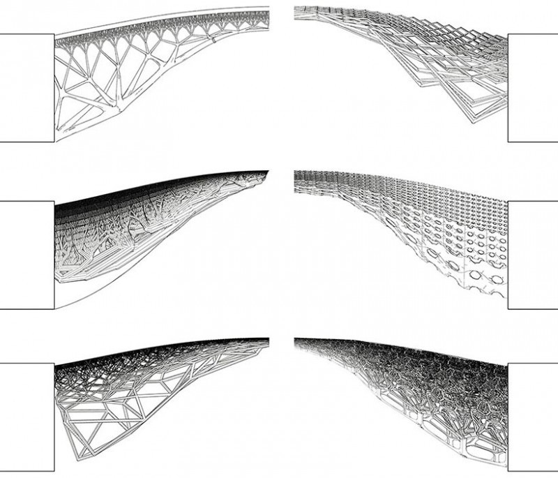 mx3d_bridge_06