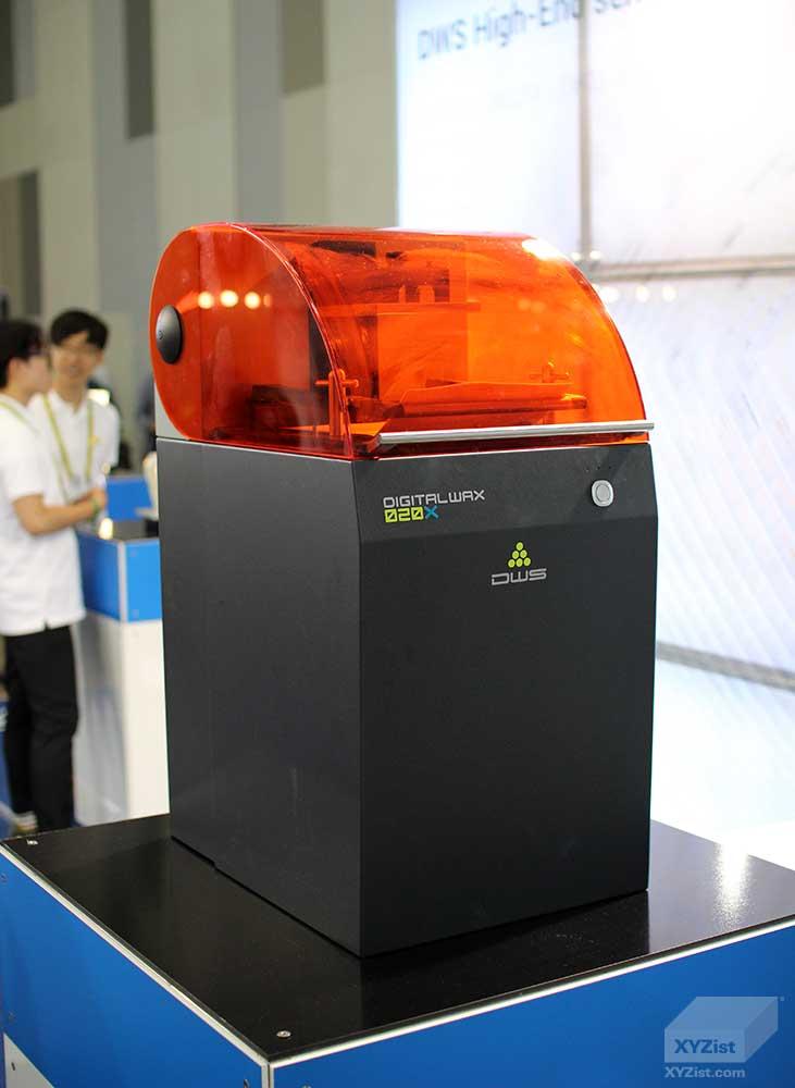 XYZist-2015_Inside_3DPrinting_Expo-HDC_003