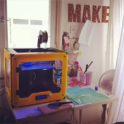 3dprinted-colth_09
