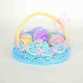 EASTER_EGG_BASKET_IMAGE