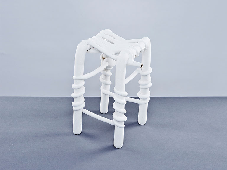 ILIO-Hot-Wire-Extensions_stool3