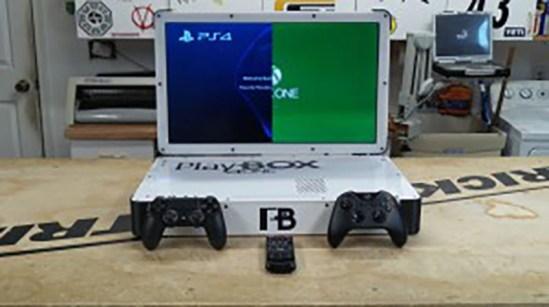playboxMK2_01