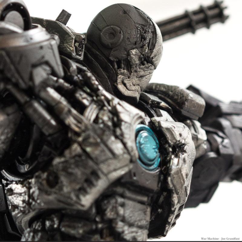 War-Machine-03