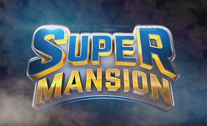 supermansion_03