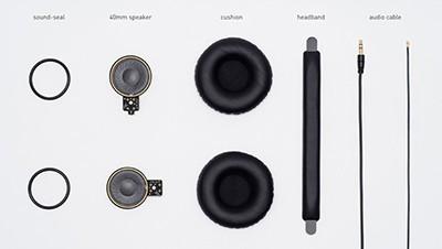 diy-headphone_07