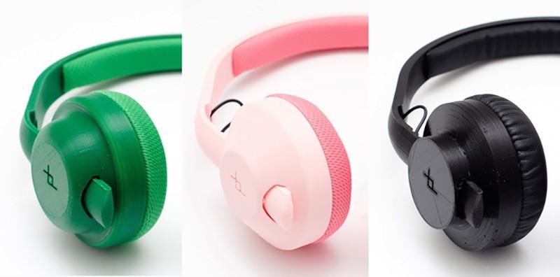 diy-headphone_09