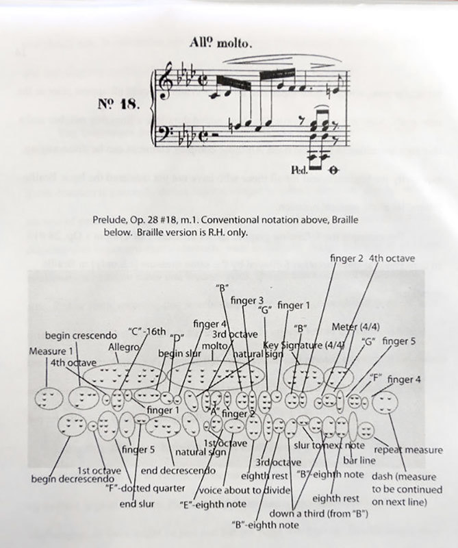 3D-Printed-Musical-Notation-_01