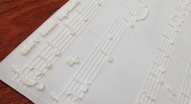 3D-Printed-Musical-Notation-_06