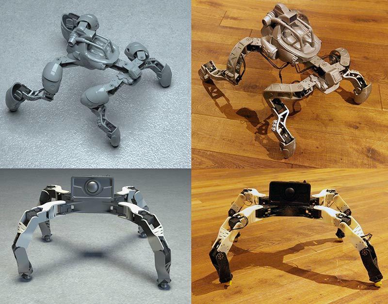 disney-research_robot_01